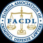 FACDL-Logo